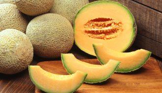 Những loại trái cây đắt đỏ nhất thế giới đáng giá cả gia tài