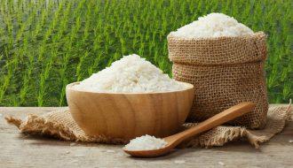 Ngành gạo Thái Lan được đẩy mạnh phát triển trong giai đoạn 2020 -2024