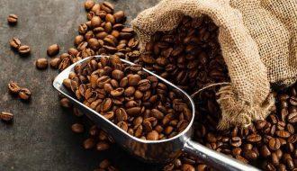 Brazil thiếu kho lưu trữ cà phê do mức sản lượng tồn kho ngày càng tăng