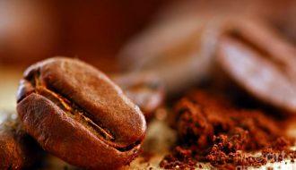 Tổng hợp 10 loại cà phê châu Phi mang hương vị thơm ngon tuyệt hảo